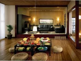 Asian Living Room Design Ideas Home Decor Stunning Modern Asian Interior Design In Home