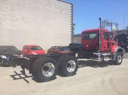 volvo mack dealer mack cab chassis trucks for sale