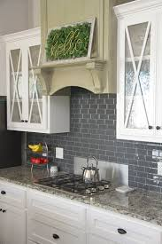 kitchen tiles design pictures modern kitchen tile update the home depot blog