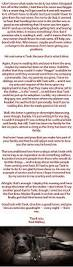 Sad Love Letters To Him The Story Of A Dog Named Tank Fellowship Of The Minds