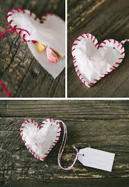 heart shaped tea bags 35 easy crafts both kids and adults can enjoy thrillbites