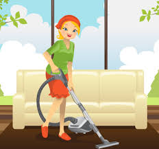 clean the house greenville house cleaning providing house cleaning services in