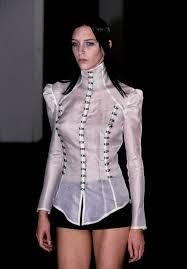 Hit The Floor Runway Walk - 25 most influential u002790s fashion shows vogue