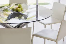 Replacement Glass For Round Patio Table by Glass Replacement Tabletops