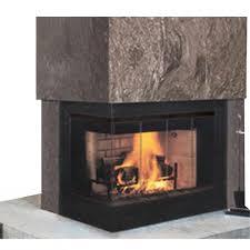 home design dwell modern wood burning stoves inside 81