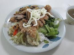 table cuisine ik饌 ik饌bureau 100 images ik饌cuisine enfant 100 images 媒体报道一