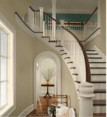 169 best sherwin williams images on pinterest exterior colors