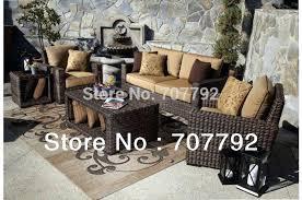 Design Garden Furniture Uk by Funky Modern Furniture U2013 Lesbrand Co