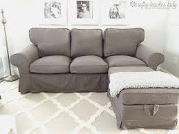 Ikea Sofa Chaise Lounge Relaxing Chaise Lounge Ikea Rockcut Blues Home