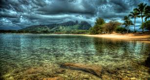 stormy hdr simply wallpaper just choose and download