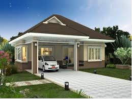 small bungalow house new home construction designs small bungalow new construction