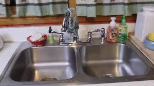 Under The Kitchen Sink Organization by 3 Under The Kitchen Sink Organization Youtube