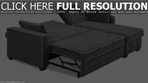 king size sleeper sofa bed sofa and sofas decoration