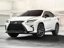 lexus rx 350 all wheel drive review new 2017 lexus rx 350 for sale in alexandria va near fairfax va
