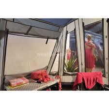 tente de cuisine tente de cing outwell montana 6p