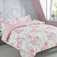 Betty Boop Duvet Set Duvet Covers And Cover Sets Harry Corry