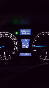 lexus umbrella uk 78 best ideeën over lexus cars op pinterest zwarte auto u0027s audi