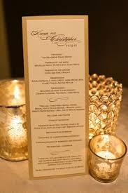 Examples Of Wedding Programs Templates Wedding Program Templates For Word Wedding Program Thank You