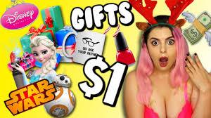 1 christmas gifts money saving diy dollar tree christmas