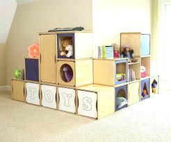 meuble de rangement pour chambre bébé armoire rangement chambre meuble de rangement pour chambre bebe