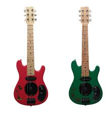 online buy wholesale electric guitars from china electric guitars