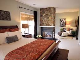 Designing A Small Living Room With Fireplace Master Bedroom Ideas With Fireplace