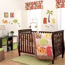 25 best dinosaur crib bedding images on pinterest babies nursery