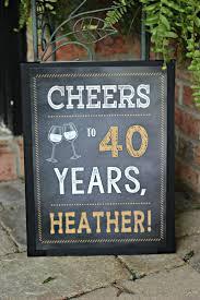 best 25 wine party decorations ideas on pinterest photo garland