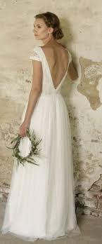jugendstil brautkleid gefunden bei happy brautmoden brautkleid hochzeitskleid vintage