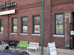 chicago u0027s 38 best home goods and furniture stores