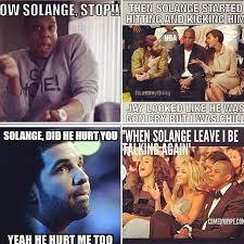 Solange Memes - solangevsjayz the funniest memes and tweets on social media