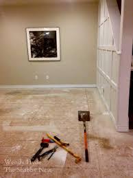 the shabby nest my laminate floors part iii the