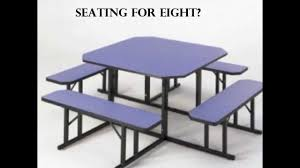 cafeteria benches cafeteria seating break room seating lunch tables 1950 u0027s style