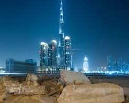 nice city desktop backgrounds dubai hd 791831 ssoflx
