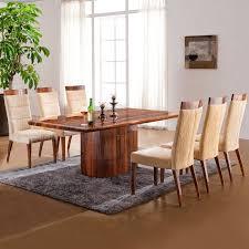 Dining Room With Carpet Dining Room With Carpet Home Design