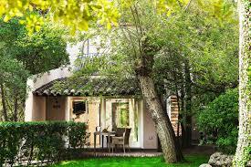 forte village resort sardinia designer travel