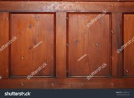 Old Pine Furniture Red Pine Wood Texture On Old Stock Photo 175351712 Shutterstock
