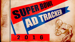 audi commercial super bowl super bowl ad tracker everything we know about 2016 u0027s commercials