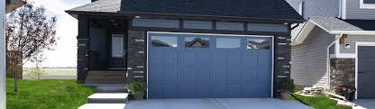 carriage house steel garage doors 9700 9700 ch garage door