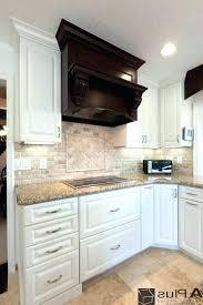 meuble alinea cuisine meuble cuisine alinea meuble alinea cuisine meuble de cuisine alinea