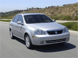 suzuki car photos suzuki car videos carpictures6 com
