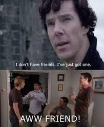 Inbetweeners Friend Meme - jay inbetweeners memes google search funnies pinterest memes