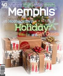 memphis thanksgiving catering memphis magazine november 2016 by contemporary media issuu