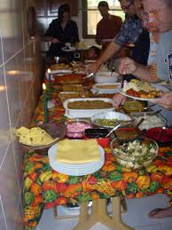 thanksgiving 2009 jmfurth1 s