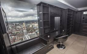 most expensive house for sale in the world for rent phil neville u0027s 15 000 a month manchester apartment