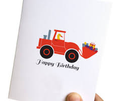first birthday card etsy