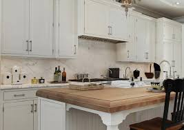 How To Build Island For Kitchen Startling Ideas Munggah Simple Isoh Simple Yoben Pretty Duwur
