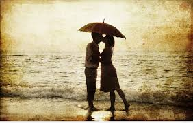 amazing couple love wallpapers