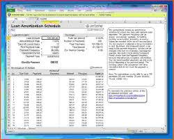 Loan Spreadsheet Loan Amortization Schedule Excel Sample Mortgage Loan Amortization