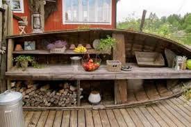 rustic outdoor kitchen ideas 5 small kitchen ideas outdoor rustic shed converted into outdoor